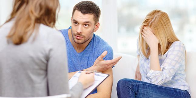 Kadınlarda Kısırlık Nedenleri