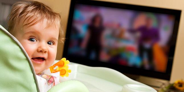 Çocuğunuzu Mutlu Edecek 5 Ev Aktivitesi