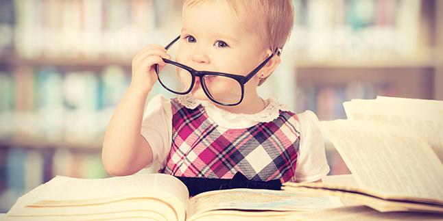 Çocuklarınız İçin Masal Seçimi Nasıl Olmalıdır?