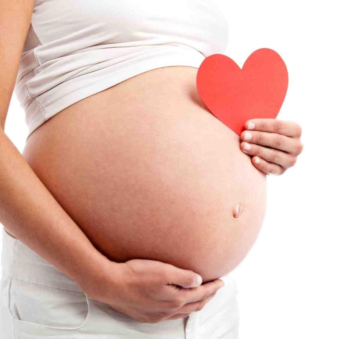 Doğal Doğum Nedir?