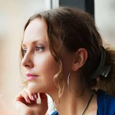 Menopoz Testi Ne Zaman Yaptırılmalı?