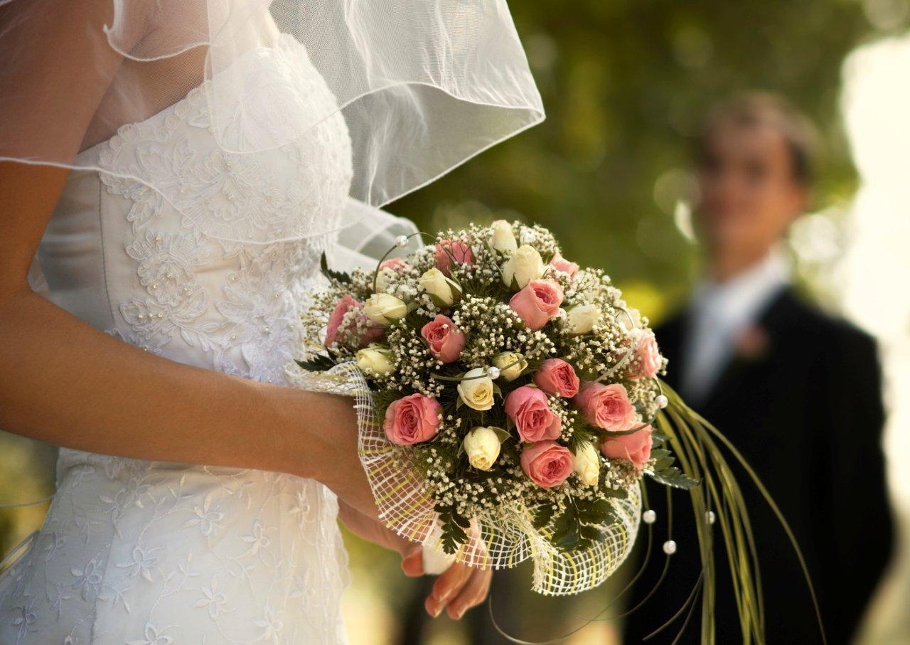 Akraba Evliliği
