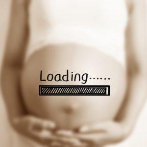 Doğumun Yaklaştığı Nasıl Anlaşılır ?